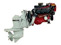 bigger engine rh marineengine com volvo penta aq145 service manual volvo penta aq145 service manual